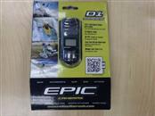 EPIC CAMERAS Camcorder CAMERAS D1 SERIES